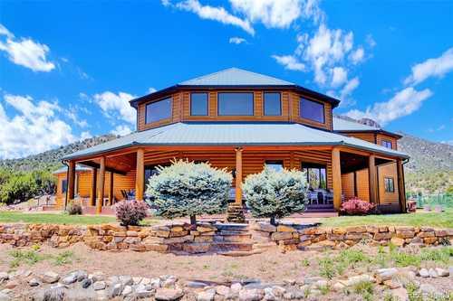 $2,600,000 - 5Br/3Ba -  for Sale in 3d Estates, Canon City