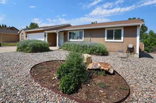 $285,000 - 3Br/2Ba -  for Sale in Pueblo West, Pueblo West