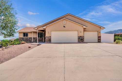 $342,900 - 4Br/2Ba -  for Sale in Dawson Ranch, Canon City