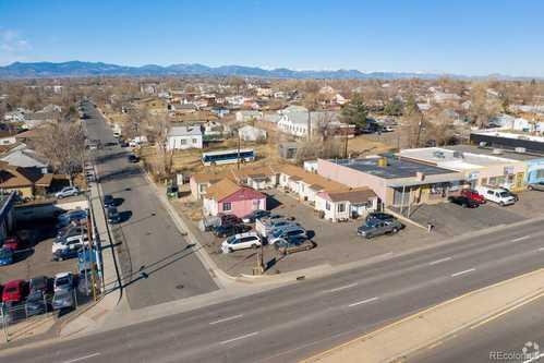 $625,000 - Br/Ba -  for Sale in Denver
