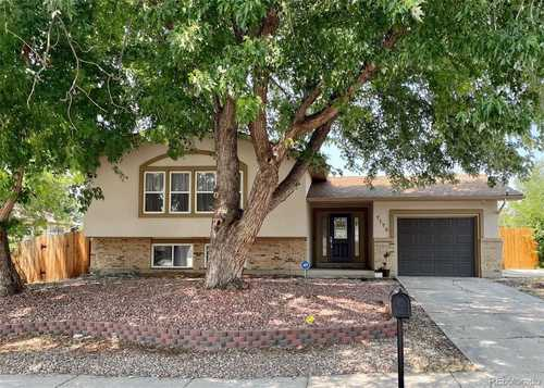 $385,000 - 4Br/1Ba -  for Sale in Country Club Heights, Fountain