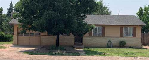 $225,000 - 3Br/1Ba -  for Sale in Park Center, Canon City