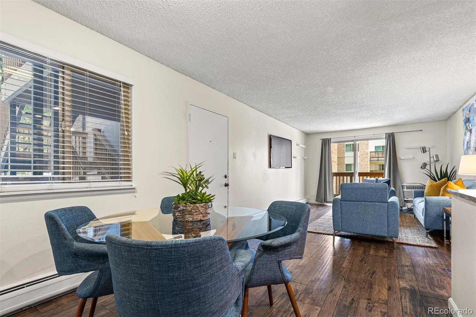 $235,000 - 2Br/1Ba -  for Sale in Gaiser Holly Ridge, Denver