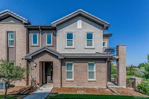 $636,000 - 3Br/3Ba -  for Sale in Greenwood Village,