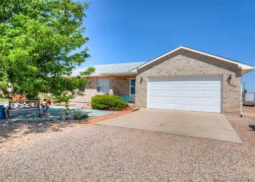 $340,000 - 3Br/2Ba -  for Sale in Pueblo West, Pueblo West