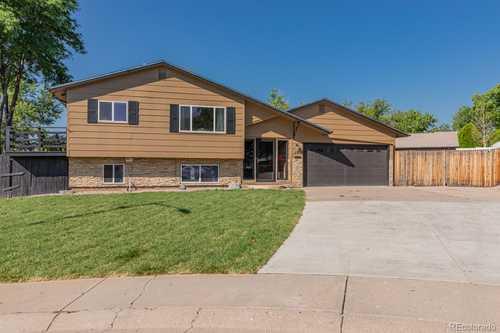 $349,900 - 3Br/2Ba -  for Sale in Belmont, Pueblo