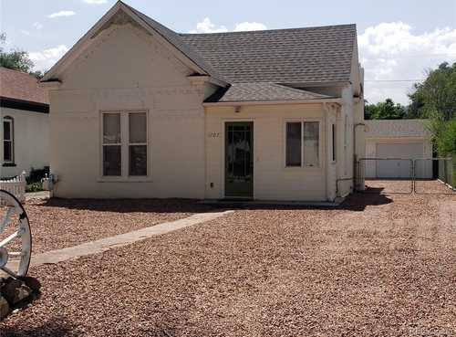 $225,000 - 2Br/1Ba -  for Sale in Old South Canon, Canon City