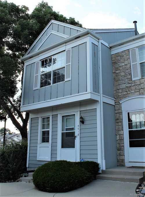 $250,000 - 3Br/2Ba -  for Sale in Sunstone, Colorado Springs