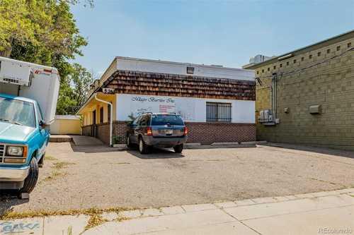 $950,000 - Br/Ba -  for Sale in Denver