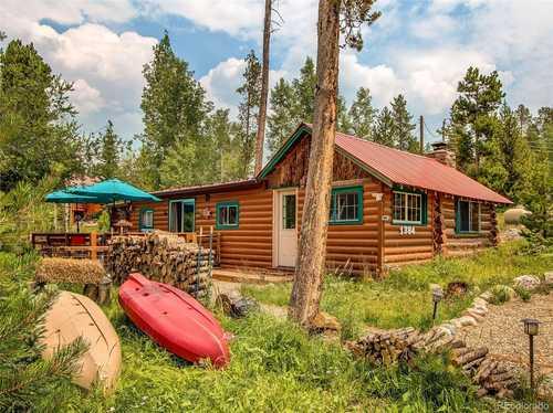 $500,000 - 2Br/0Ba -  for Sale in Grand Lake, Grand Lake