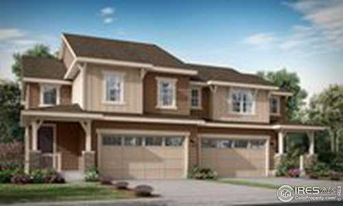 $588,200 - 3Br/2Ba -  for Sale in Palisade Park, Broomfield