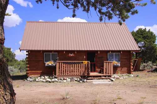 $149,000 - 3Br/0Ba -  for Sale in Wild Horse Mesa, San Luis