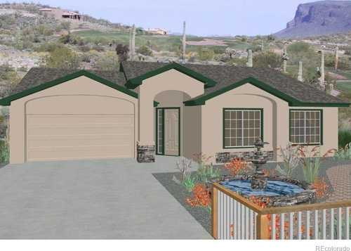 $439,997 - 3Br/2Ba -  for Sale in Four Mile Ranch, Canon City