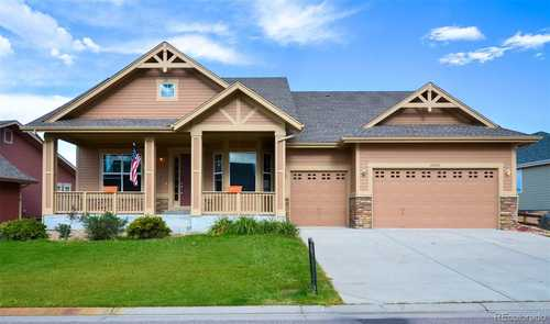 $595,000 - 4Br/4Ba -  for Sale in Spring Valley Ranch, Elizabeth