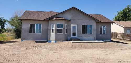 $385,000 - 3Br/1Ba -  for Sale in Pw Hahn's Peak And Bayfield, Pueblo West
