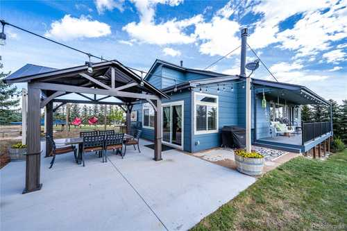 $865,000 - 4Br/2Ba -  for Sale in Pine Ridge, Elizabeth