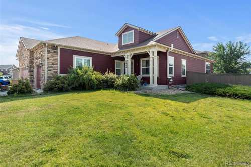$679,000 - 3Br/1Ba -  for Sale in Castlewood Ranch, Castle Rock