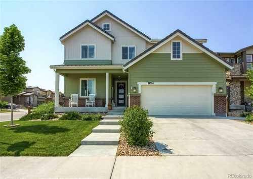 $715,000 - 4Br/2Ba -  for Sale in Stepping Stone, Parker
