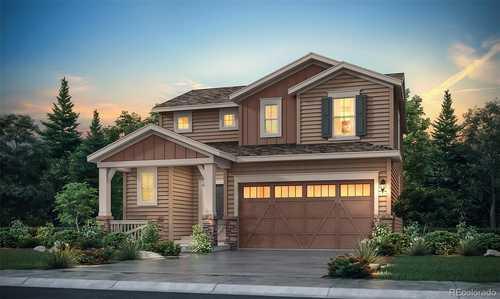 $500,900 - 3Br/2Ba -  for Sale in Gold Creek Valley, Elizabeth