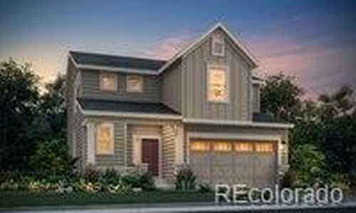$537,800 - 4Br/2Ba -  for Sale in Gold Creek Valley, Elizabeth