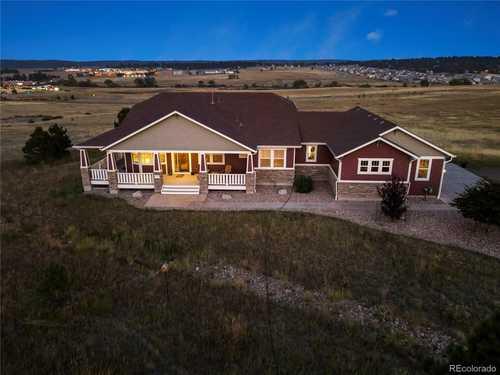 $849,900 - 5Br/4Ba -  for Sale in Wild Pointe, Elizabeth