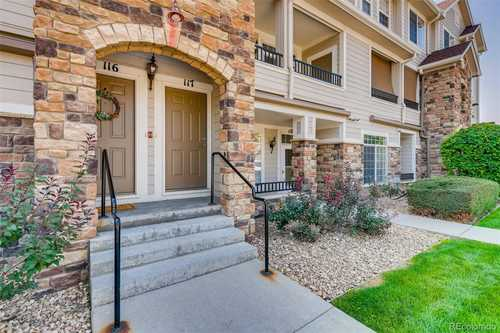 $350,000 - 2Br/2Ba -  for Sale in The Lodge At Terralago, Thornton