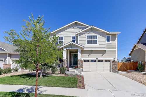 $725,000 - 5Br/4Ba -  for Sale in Parker Homestead, Parker