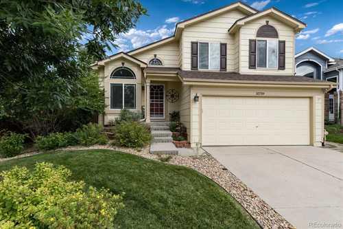 $520,000 - 4Br/3Ba -  for Sale in Bradbury Ranch, Parker