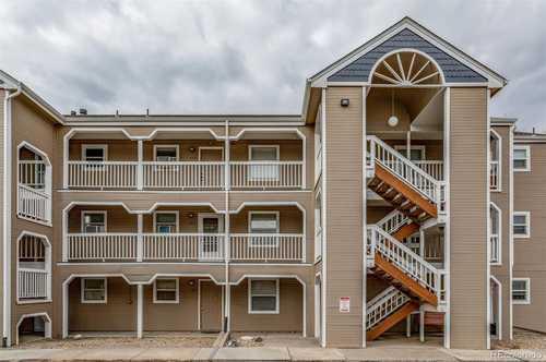 $180,000 - 1Br/1Ba -  for Sale in Sellers Landing, Castle Rock