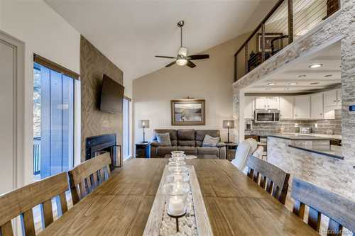$469,000 - 3Br/2Ba -  for Sale in The Pinery, Parker