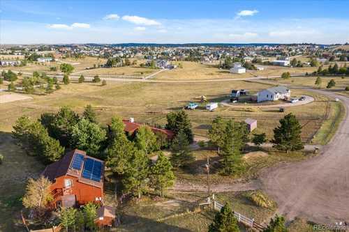 $750,000 - 3Br/2Ba -  for Sale in Thunder Hill, Parker