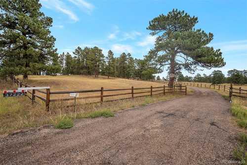 $1,150,000 - 4Br/1Ba -  for Sale in The Pines, Elizabeth