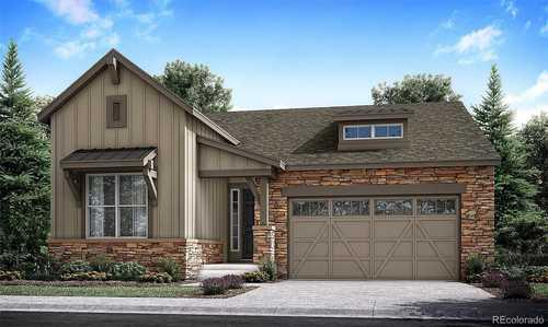 $725,000 - 3Br/1Ba -  for Sale in Sterling Ranch, Littleton