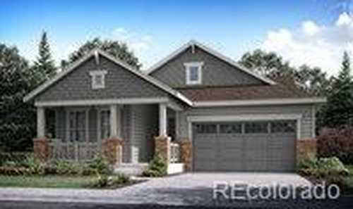 $729,500 - 3Br/2Ba -  for Sale in Sterling Ranch, Littleton