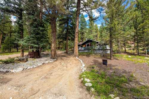 $445,000 - 2Br/1Ba -  for Sale in Adventure Placer,