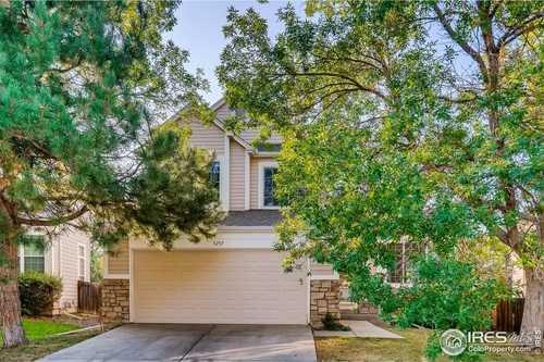 $517,900 - 3Br/3Ba -  for Sale in Founders Village, Castle Rock