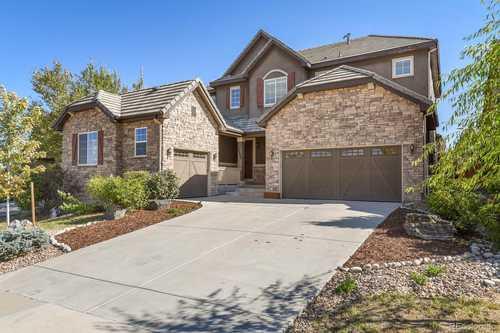 $949,000 - 6Br/4Ba -  for Sale in Meridian Village, Parker