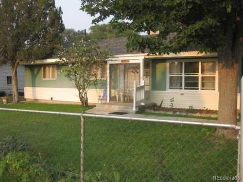 $299,000 - 4Br/2Ba -  for Sale in Metes And Bounds, Canon City