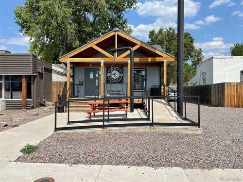 $699,000 - Br/Ba -  for Sale in Denver
