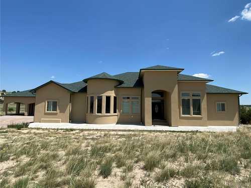 $849,900 - 4Br/2Ba -  for Sale in 211 St Charles River Estates, Pueblo