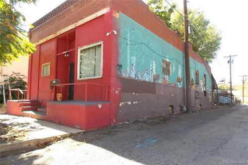 $114,868 - 2Br/2Ba -  for Sale in S Pueblo, Pueblo
