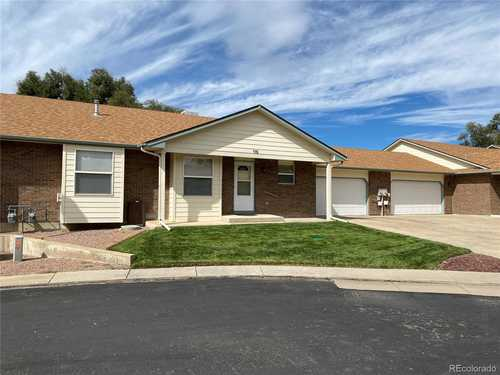 $298,900 - 2Br/2Ba -  for Sale in Other, Canon City