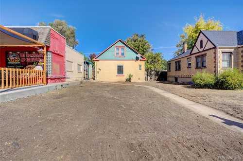 $597,500 - Br/Ba -  for Sale in Denver