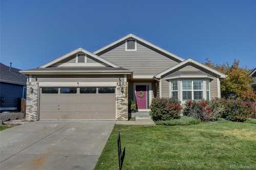$665,000 - 5Br/3Ba -  for Sale in Compark, Parker