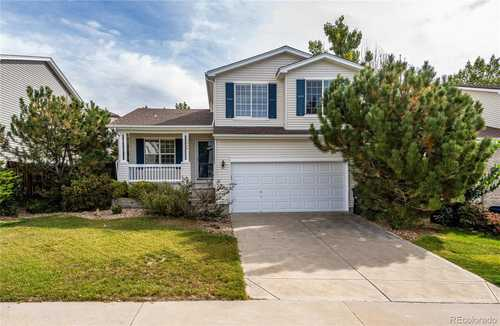 $475,000 - 4Br/2Ba -  for Sale in Willow Ridge, Parker