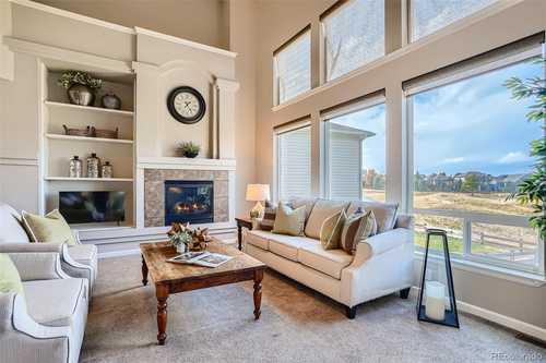 $865,000 - 6Br/5Ba -  for Sale in Villages Of Parker, Parker