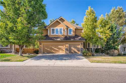 $950,000 - 6Br/3Ba -  for Sale in Castle Pines North, Castle Pines