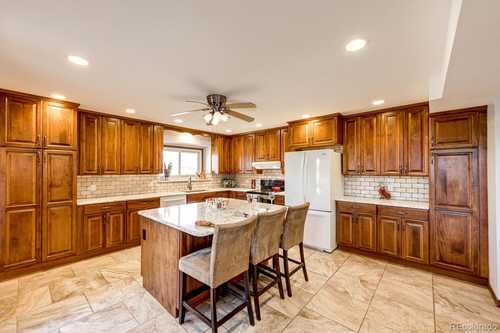 $729,900 - 4Br/2Ba -  for Sale in Gold Creek Meadows, Elizabeth