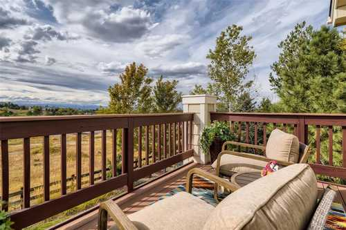 $735,000 - 3Br/3Ba -  for Sale in Canterberry, Parker