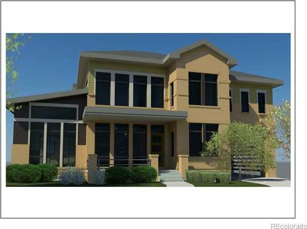 $1,364,045 - 5Br/6Ba -  for Sale in Lowry, Denver